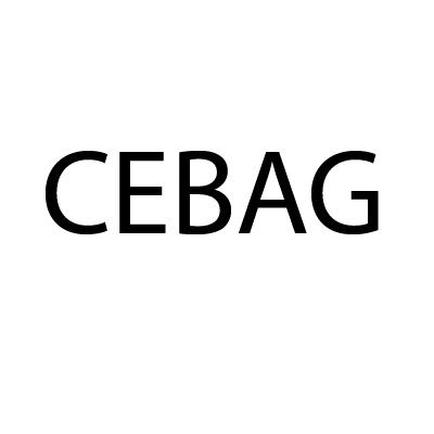CEBAG