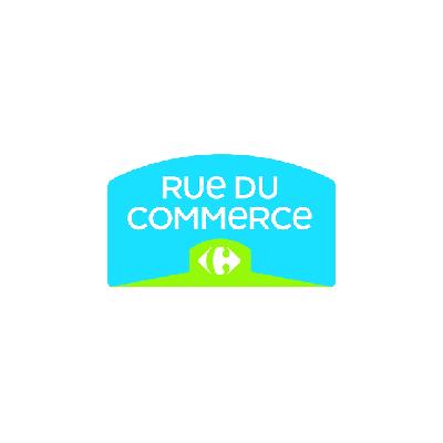 Rue_commerce