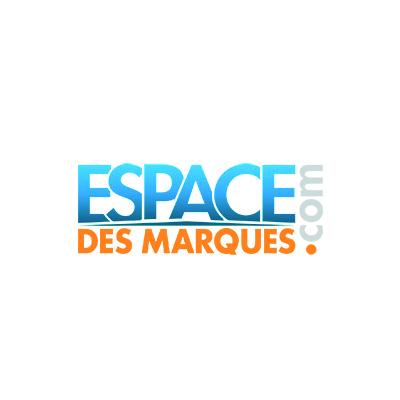 espace_des_marques