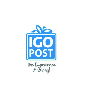 igo_post