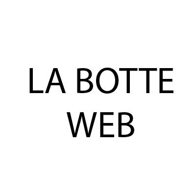 la_botte_web