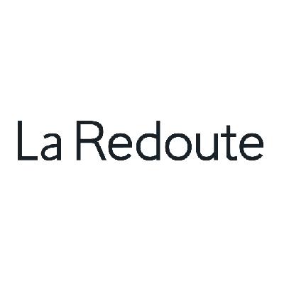 la_redoute