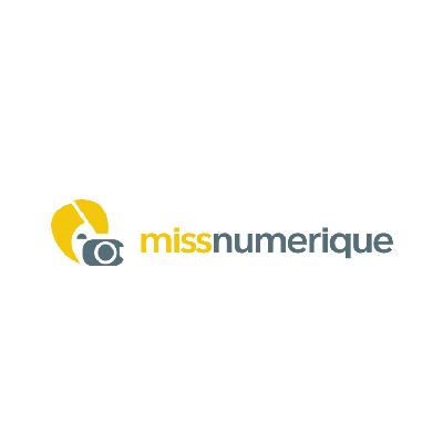 miss_numerique