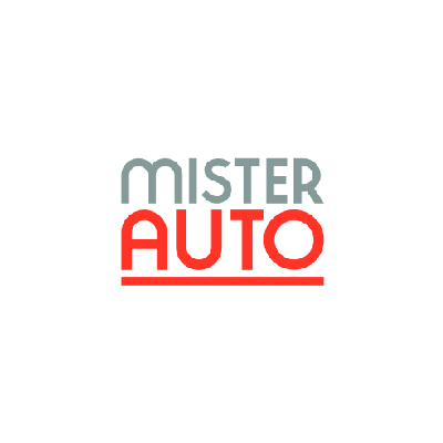 mister_auto