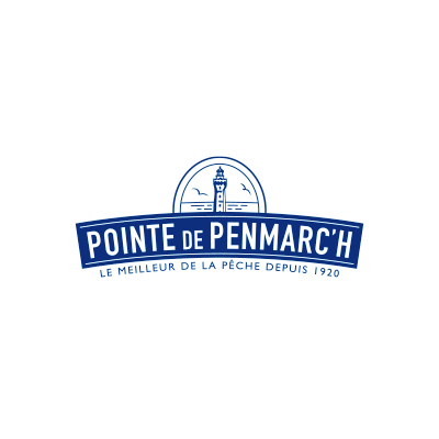 pointe_penmarch
