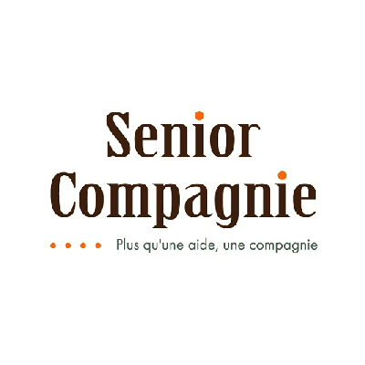 senior_cie