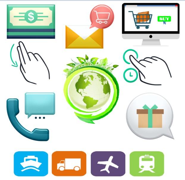 Transition écologique, entreprise et adhésion des salariés
