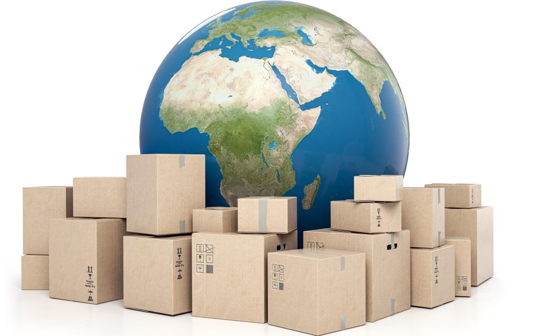 Comment livraisons et développement durable peuvent-ils faire bon ménage?